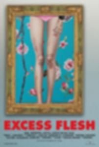 EXCESS_FLESH_poster.jpg