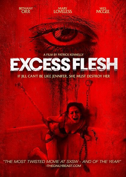 Excess Flesh poster.jpg