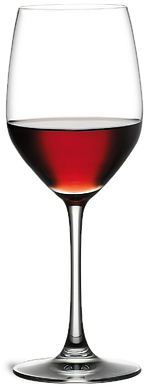 Glass of Red clear.png
