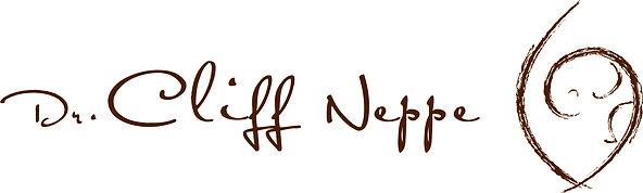 Cliff Neppe raw logo.jpg