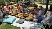 Garden picnic2.jpg