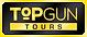 Top Gun Tours