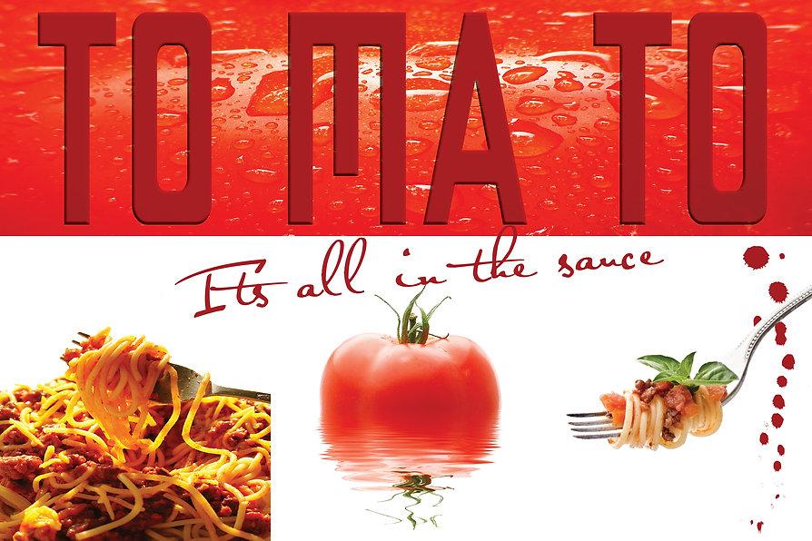 Tomato HI RES.jpg