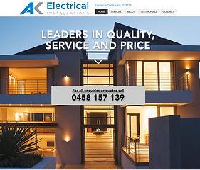 AK Electrical Installations_edited.jpg