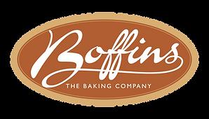 Boffins Bakery