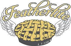 Featherlite Pastries