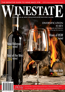 Winestate Front Page.png