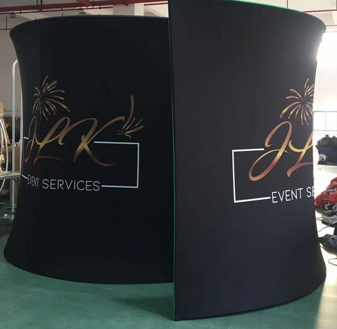 360 Photo Booth Rental