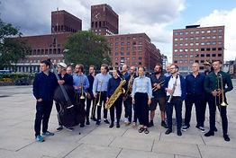 nytt Oslo Jazz Ensemble 168260.jpg