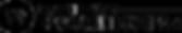 logo-uten-bakgrunn-svart.png