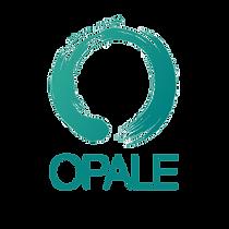 opale+titre.png