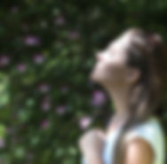 Sophrologue | Ariège | Sophrologie  | Relaxation | Stress | thérapeute