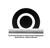 logo EISP.png