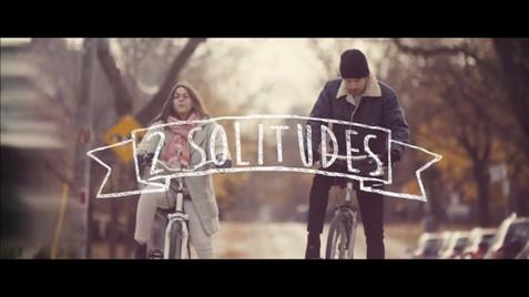 2 SOLITUDES