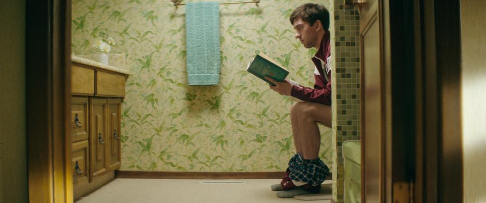 Mark in bathroom 2.jpg