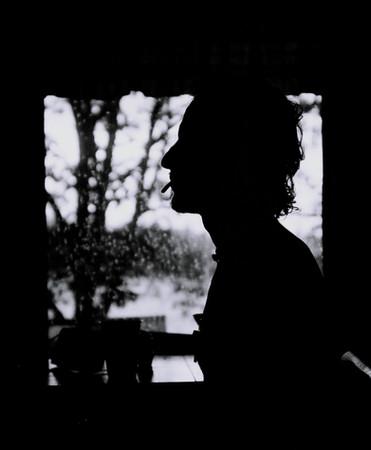 Dan Silhouette.jpg