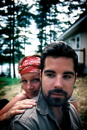 Shawn and Sarah.jpg