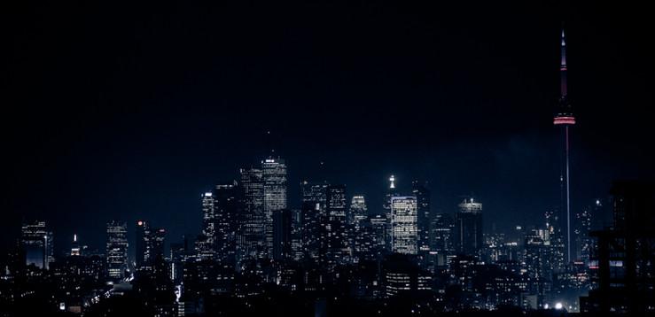 CITY SHOT 2.jpg