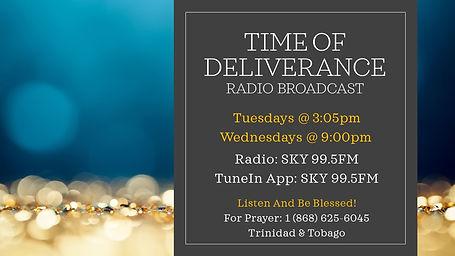 TOD Radio Schedule.jpg