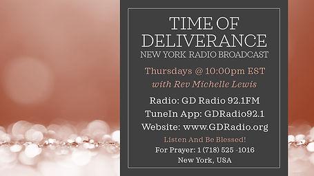 TOD Radio Schedule - NY.jpg