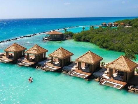 Amazing Deal: Aruba