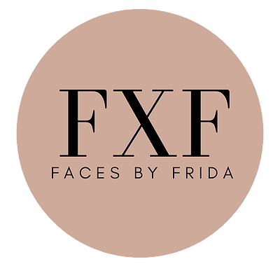 New New Logo FXF (1)_edited.png