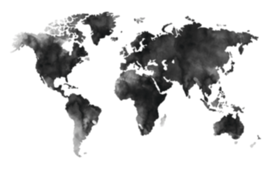 global map grey_edited.png