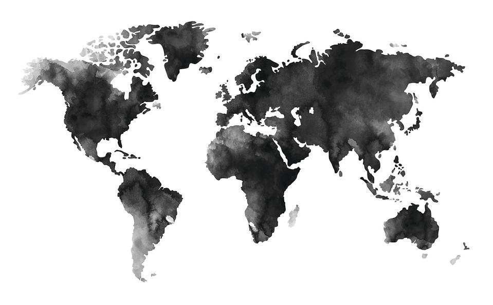 global map grey_edited.png
