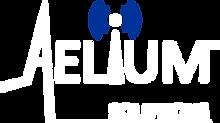 Aelium Logo TM light - transparent.png
