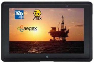 Aegex10.JPG