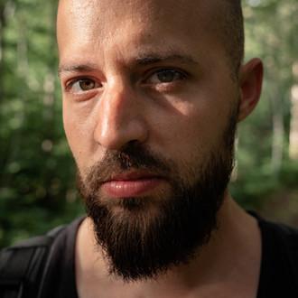 Sébastien Miron, photographe, nature, forêt, Charlevoix, Hautes-gorge-de-la-rivière-Malbaie, tourisme