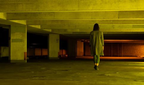Inscape, par Milan Gervais 6