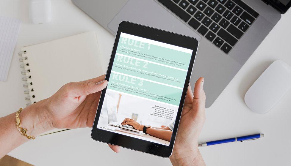 Tablet Mockup.jpg