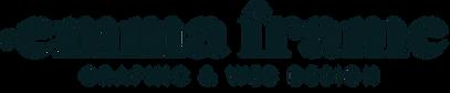 Lust Logo.png