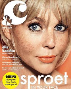 08 Cover