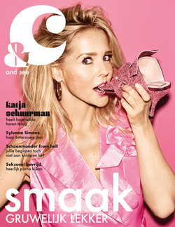 09 Cover