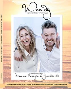 02 Cover_Wendy Mag kopie