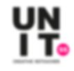 Logo UNIT55