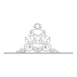 Logo Le Piana 3.png