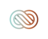 NUVO-Icon-RGB.png