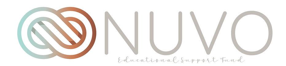 NUVO-Logo-RGB.jpg