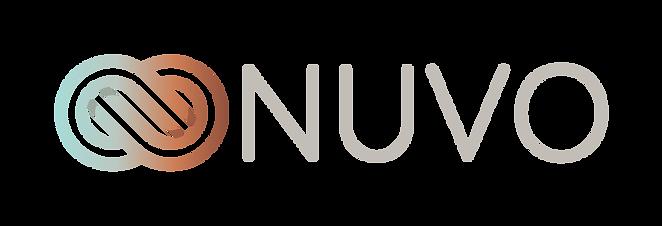 NUVO-Logo-RGB.png