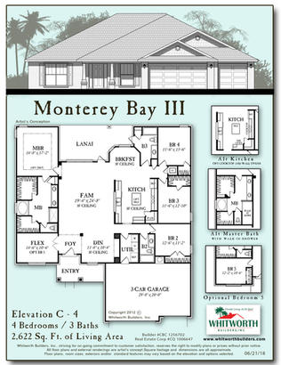 Monterey Bay III c4.jpg