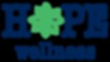 HOPE Wellness logo