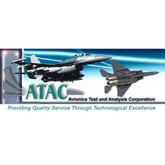 Avionics Test and Analysis Corporation