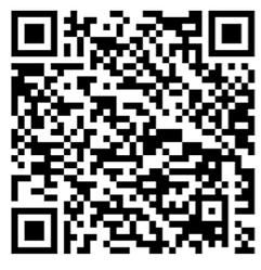 #Stop22 Challenge QR Code
