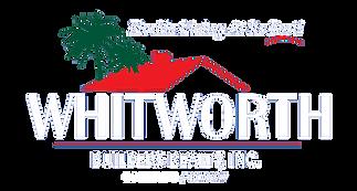 Whitworth-logo-transparent-bkg.png