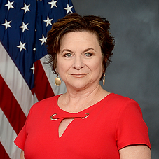 Jena L. Sweeney