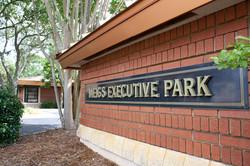 Meigs Executive Park