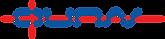 Qunav logo
